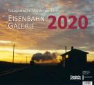 Eisenbahn Journal 581914 Eisenbahn Galerie 2020