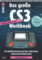 Eisenbahn Journal 592002 Das große CS3-Workbook Edition 20.03