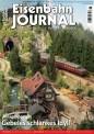 Eisenbahn Journal 619 Eisenbahn Journal Juni 2019