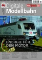 Eisenbahn Journal 651101 Digitale Modellbahn 1/2011