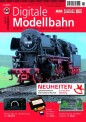 Eisenbahn Journal 651102 Digitale Modellbahn 2/2011