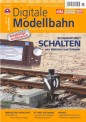 Eisenbahn Journal 651201 Digitale Modellbahn 1/2012