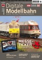 Eisenbahn Journal 651202 Digitale Modellbahn 2/2012