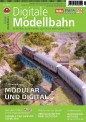 Eisenbahn Journal 651203 Digitale Modellbahn 3/2012