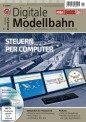 Eisenbahn Journal 651301 Digitale Modellbahn 1/2013