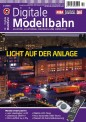 Eisenbahn Journal 651302 Digitale Modellbahn 2/2013