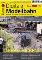 Eisenbahn Journal 651401 Digitale Modellbahn 1/2014