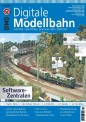 Eisenbahn Journal 651404 Digitale Modellbahn 4/2014
