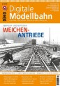 Eisenbahn Journal 651502 Digitale Modellbahn 2/2015