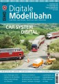 Eisenbahn Journal 651504 Digitale Modellbahn 4/2015