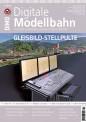 Eisenbahn Journal 651601 Digitale Modellbahn 1/2016