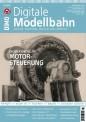 Eisenbahn Journal 651603 Digitale Modellbahn 3/2016
