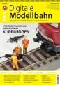 Eisenbahn Journal 651604 Digitale Modellbahn 4/2016