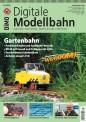Eisenbahn Journal 651903 Digitale Modellbahn 3/2019