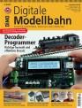 Eisenbahn Journal 652102 Digitale Modellbahn 2/2021