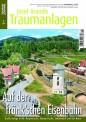 Eisenbahn Journal 660902 Auf der fränkschen Eisenbahn