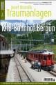 Eisenbahn Journal 661102 RhB-BahnH0f Bergün