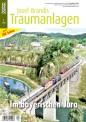 Eisenbahn Journal 661801 Im bayerischen Jura
