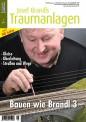 Eisenbahn Journal 661901 Bauen wie Brandl - Teil 3
