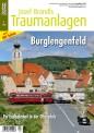 Eisenbahn Journal 662001 Burglengenfeld