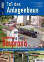 Eisenbahn Journal 680902 1x1 - Langmessers Baupraxis