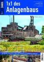 Eisenbahn Journal 681002 1x1 - So war's im Ruhrgebiet