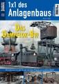 Eisenbahn Journal 681302 1x1 - Das Dampflok-Bw
