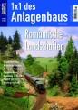 Eisenbahn Journal 681401 1x1 - Romantische Landschaften
