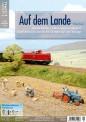 Eisenbahn Journal 681704 1x1 des Anlagenbaus 1/2018