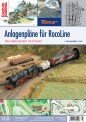 Eisenbahn Journal 681803 1x1 des Anlagenbaus 3/2018