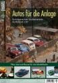 Eisenbahn Journal 681901 1x1 des Anlagenbaus 1/2019