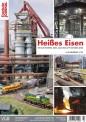 Eisenbahn Journal 681902 Heißes Eisen - 1x1 des Anlagenbaus 2/19
