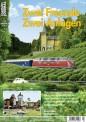 Eisenbahn Journal 681903 1x1 des Anlagenbaus 03/2019