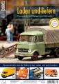 Eisenbahn Journal 682001 1x1 des Anlagenbaus 1/2020