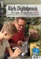 Eisenbahn Journal 682002 Karls Digitalpraxis - Teil 2