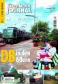 Eisenbahn Journal 700902 Extra - Die DB in den 60ern