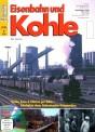 Eisenbahn Journal 701002 Extra - Eisenbahn und Kohle