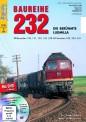 Eisenbahn Journal 701202 Extra - Baureihe 232