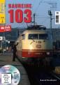 Eisenbahn Journal 701302 Extra - BR 103