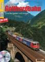 Eisenbahn Journal 701601 Extra - Gotthardbahn