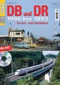 Eisenbahn Journal 701701 DB und DR - 1990 bis 1993