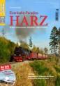 Eisenbahn Journal 701901 Eisenbahn-Paradies Harz
