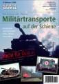 Eisenbahn Journal 710701 Militärtransporte auf der Schiene