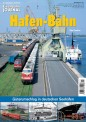 Eisenbahn Journal 711701 Eisenbahn und Häfen