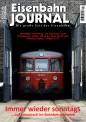 Eisenbahn Journal 717 Eisenbahn Journal Juli 2017