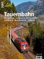 Eisenbahn Journal 731801 Tauernbahn