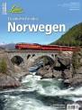 Eisenbahn Journal 731901 Eisenbahn-Paradies Norwegen