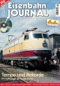 Eisenbahn Journal 818 Eisenbahn Journal August 2018
