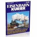 EK-Verlag 0217 Eisenbahn Kurier Februar 2017