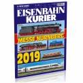 EK-Verlag 0319 EK März 2019 - Spielwarenmesse 2019